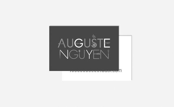 2015-auguste-01-NB