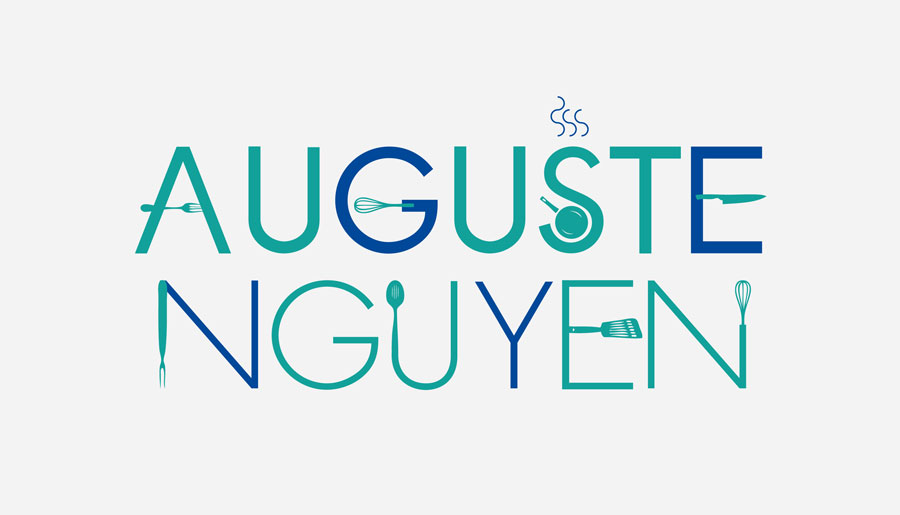2015-augustenguyencuisinier-01
