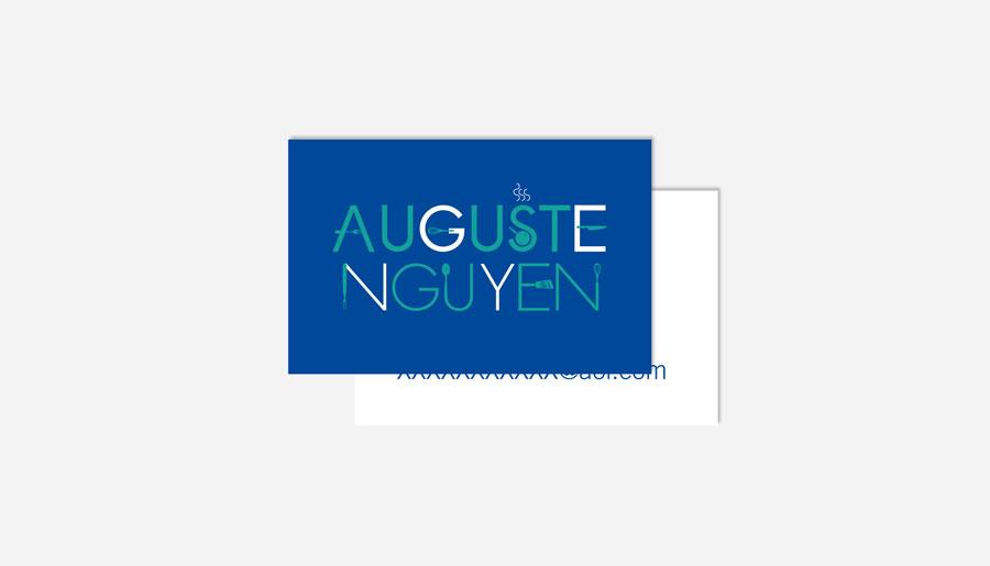 2015-augustenguyencuisinier-02