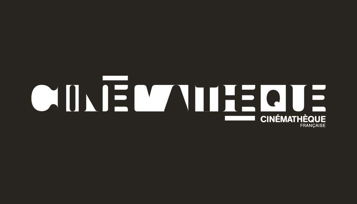 2015-cinematheque-11