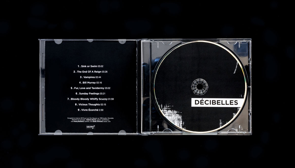 2015-decibelle-02