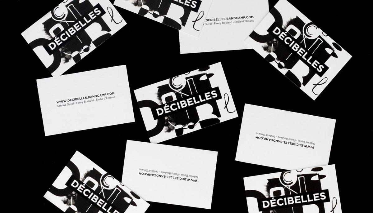2015-decibelle-10
