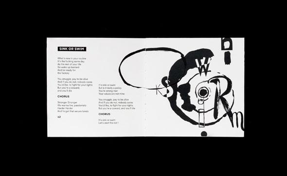 2015-decibelles-02-clolor