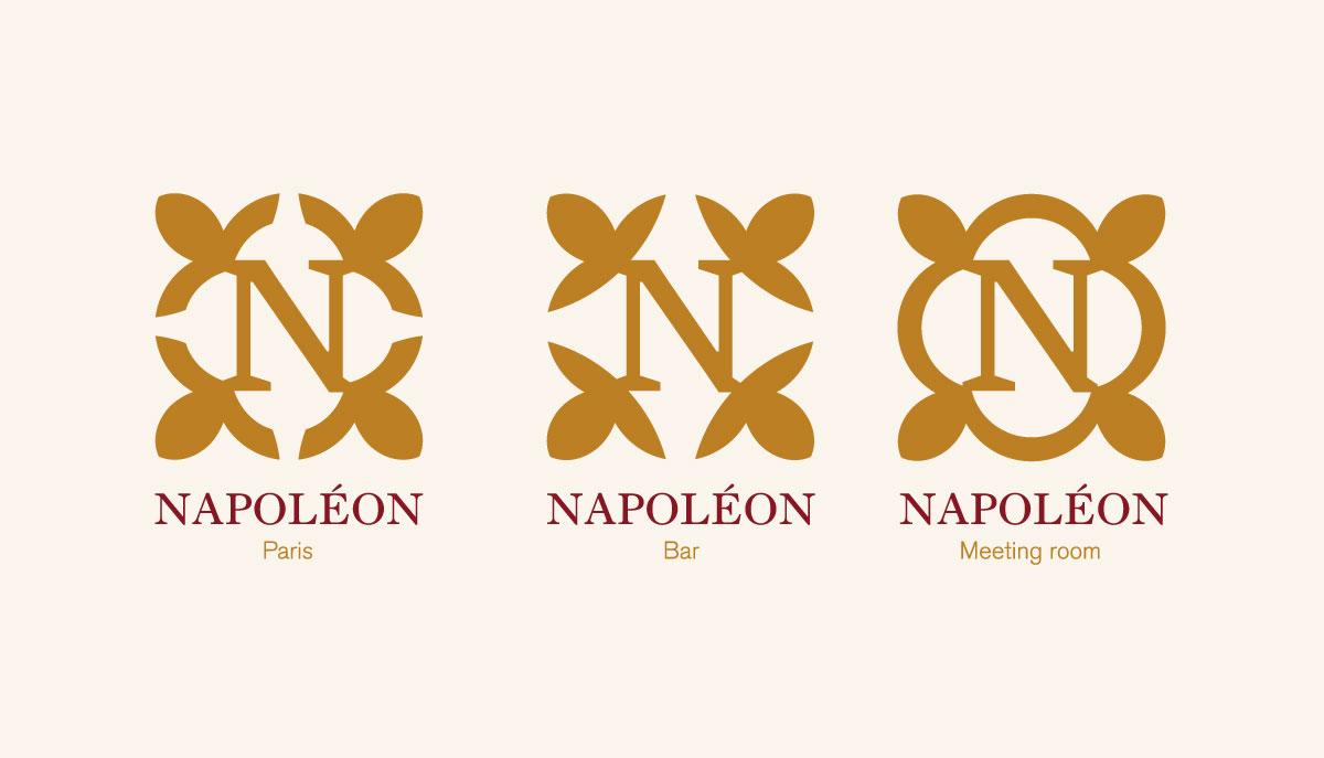 2015-napoleon-13