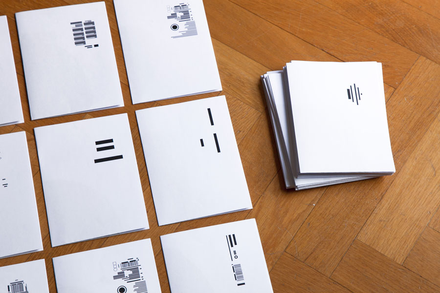 2015-projetperso-11