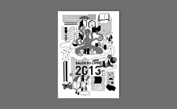 2015-salondulivre-01-NB