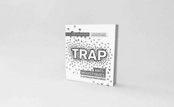 2015-trap-01-NB