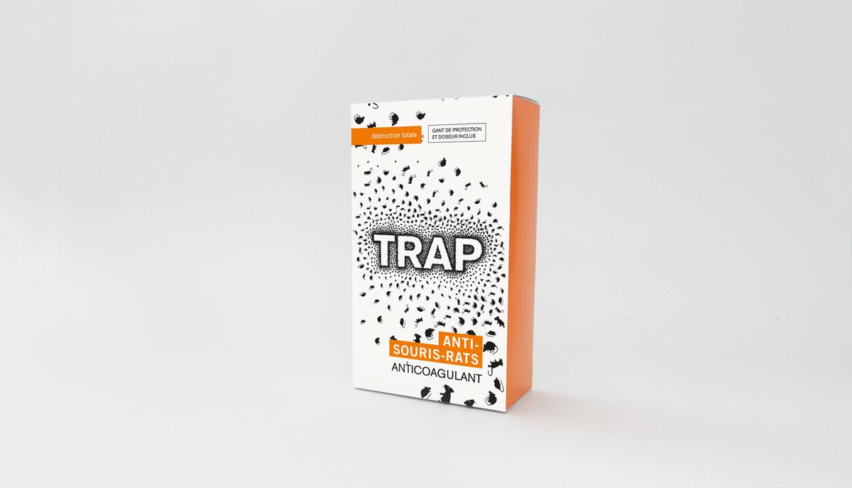 2015-trap-01