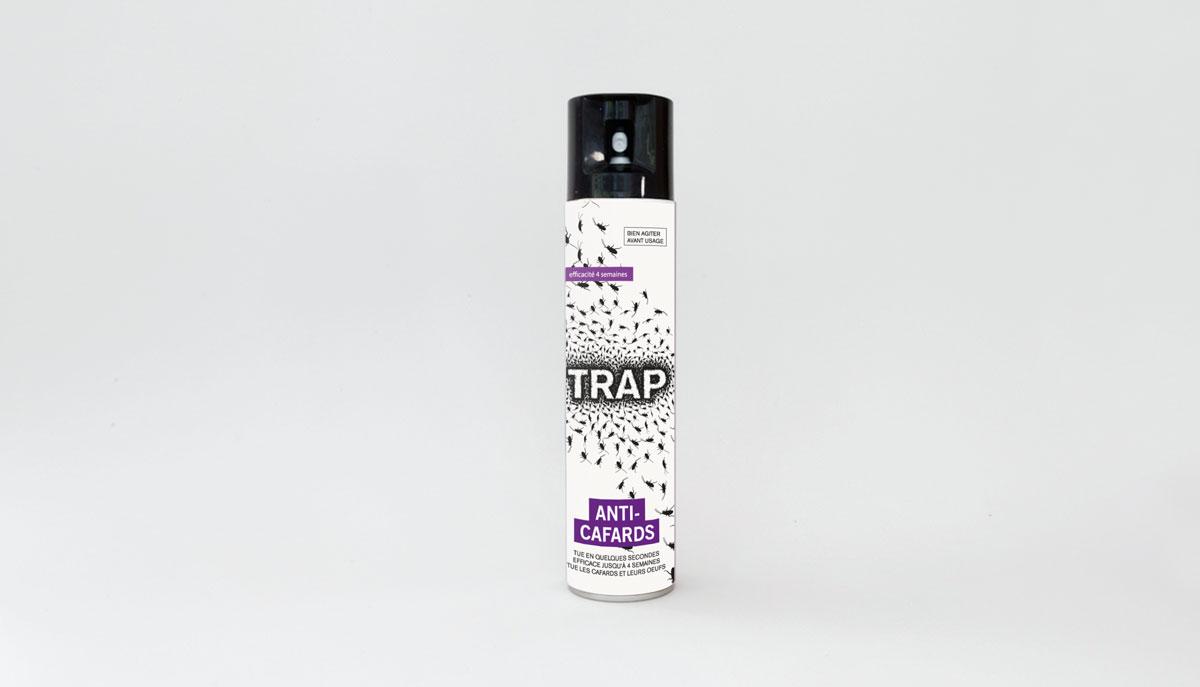 2015-trap-05