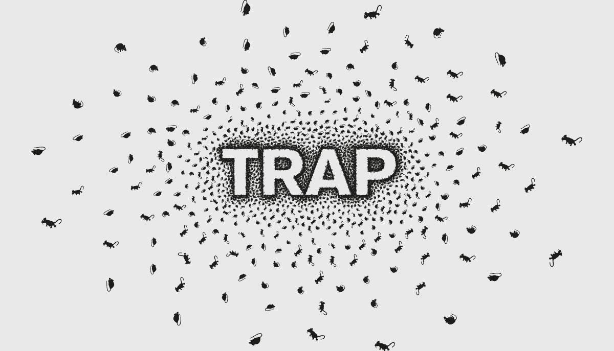 2015-trap-12