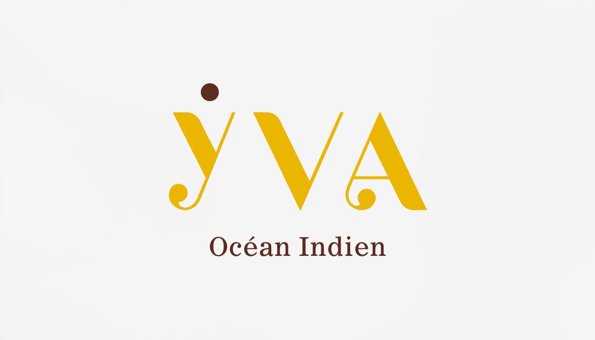2015-YVA-03